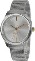 Наручные часы Alfex 5763/992