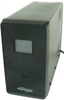 ИБП EnerGenie EG-UPS-033 1200ВА