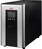 ИБП AEG Protect C.3000