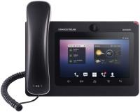 IP телефоны Grandstream GXV3275