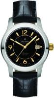 Наручные часы Atlantic 62340.43.65
