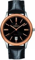 Наручные часы Atlantic 61350.43.61R