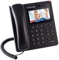 IP телефоны Grandstream GXV3240
