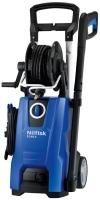 Мойка высокого давления Nilfisk D 140.4-9 X-TRA