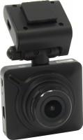 Видеорегистратор AutoExpert DVR-870