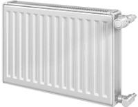 Радиатор отопления Vogel&Noot 33K