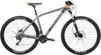 Велосипед KROSS Level B7 2015