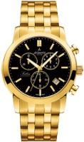 Наручные часы Atlantic 62455.45.61