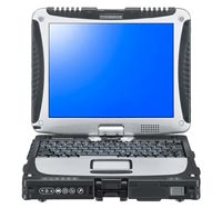 Ноутбук Panasonic CF-19 mk8
