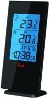 Термометр / барометр Ea2 BL 501
