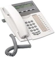 Проводной телефон Aastra Dialog 4223