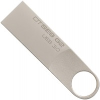 USB Flash (флешка) Kingston DataTraveler SE9 G2 16Gb