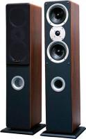 Фото - Акустическая система Acoustic Kingdom GIGA FS I
