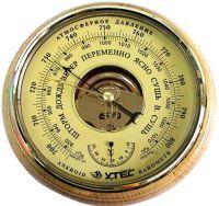 Термометр / барометр Utes BTK-SN 14