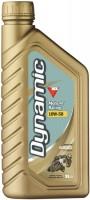Моторное масло MOL Dynamic Moto 4T Racing 10W-50 1L 1л
