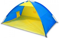 Палатка Bestway Beach 2 2-местная