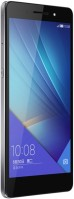 Мобильный телефон Honor 7 16ГБ