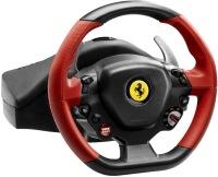 Фото - Игровой манипулятор ThrustMaster Ferrari 458 Spider Racing Wheel