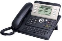 Проводной телефон Alcatel 4039