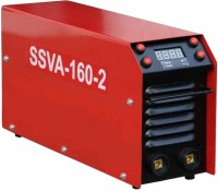 Сварочный аппарат SSVA 160-2