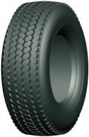 Фото - Грузовая шина Amberstone AM-397 385/65 R22.5 160K