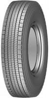 Фото - Грузовая шина Amberstone AM-785 315/70 R22.5 154M
