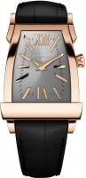 Наручные часы Azzaro AZ2166.52SB.000
