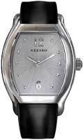 Наручные часы Azzaro AZ3706.12SB.000