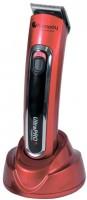 Машинка для стрижки волос Hairway 02037