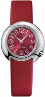 Наручные часы Azzaro AZ3602.12RR.002