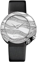Наручные часы Azzaro AZ3606.12SB.731