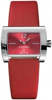 Наручные часы Azzaro AZ3392.12RR.002