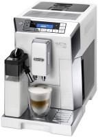 Кофеварка De'Longhi Eletta Cappuccino Top ECAM 45.760.W