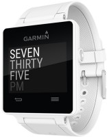 Носимый гаджет Garmin Vivoactive