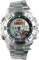 Фото - Наручные часы Casio AMW-704D-7A