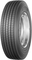 "Грузовая шина Michelin X Line Energy T  245/70 R17.5 "" 143J"
