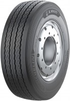 "Фото - Вантажна шина Michelin X Multi T  385/65 R22.5 "" 160K"