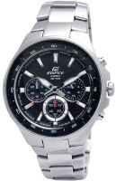 Фото - Наручные часы Casio EF-562D-1A