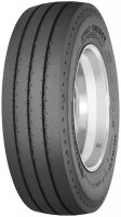 "Фото - Вантажна шина Michelin XTA2 Energy  445/45 R19.5 "" 160J"