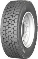 Фото - Грузовая шина Michelin X MultiWay 3D XDE 315/70 R22.5 154L