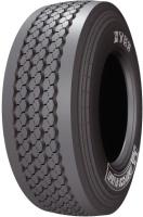 Фото - Грузовая шина Michelin XTE3 385/65 R22.5 160J