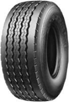 Фото - Грузовая шина Michelin XTE2 245/70 R19.5 141J