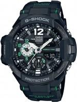 Наручные часы Casio G-Shock GA-1100-1A3