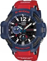 Наручные часы Casio GA-1100-2A