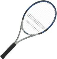 Ракетка для большого тенниса Babolat  Contact Tour