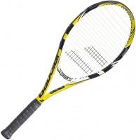 Фото - Ракетка для большого тенниса Babolat Contact Team