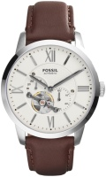 Фото - Наручные часы FOSSIL ME3064