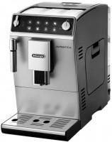 Кофеварка De'Longhi Autentica ETAM 29.510.SB