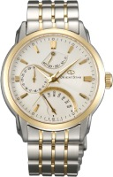 Фото - Наручные часы Orient DE00001W
