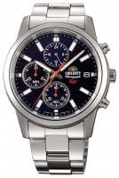 Фото - Наручные часы Orient KU00002D